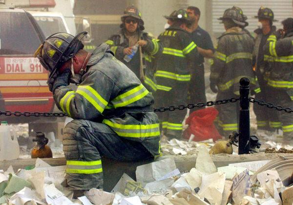 bombero-septiembre-atentadoss