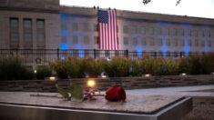 FBI publica primer documento desclasificado del 11 de septiembre, 20 años después de los ataques