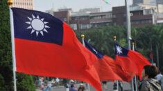 Legisladores internacionales piden solidaridad con Lituania y Taiwán