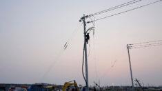 Crisis energética china es resultado de las políticas energéticas restrictivas de Beijing: Analista