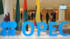 OPEP prevé débil demanda de petróleo para el cuarto trimestre, pero en 2022 superará la pre-pandemia