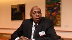 Arrestan en Cuba al disidente Guillermo Fariñas