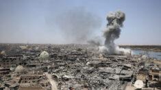 Al menos 22,000 civiles muertos por ataques aéreos de EE. UU. desde el 9/11: Observatorio