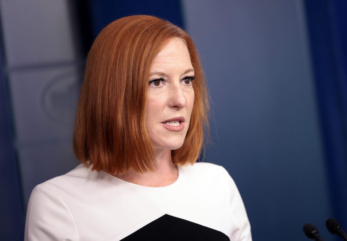 Casa Blanca: Se pudo haber hecho más consultas antes del anuncio de AUKUS
