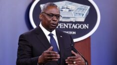 """Jefe del Pentágono: Se espera que Al Qaeda intente """"reconstituirse"""" en Afganistán"""