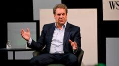 """Jefe de GM observa suministro de chips estabilizarse pero por debajo de """"volumen que realmente necesitamos"""""""