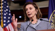 Cámara aprueba proyecto de ley para evitar cierre del gobierno y suspender el límite de la deuda