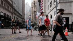 Los estadounidenses buscan un milagro para la jubilación