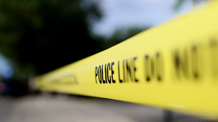 Muere por disparos el nieto del alcalde de Cleveland, Frank Jackson