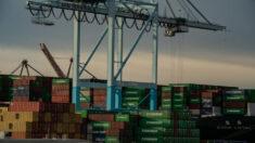 Cadenas de suministro de EE. UU. están en dificultades por reapertura de la economía