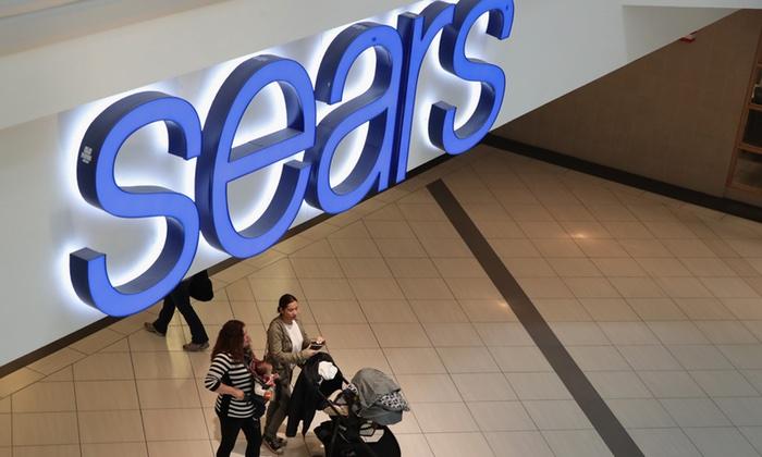 Sears anuncia que cerrará la última tienda en el estado de origen, Illinois