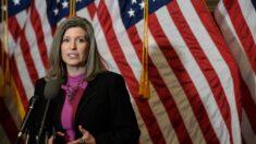 Senadores del GOP instan a Administración Biden a designar a talibanes como organización terrorista