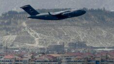 Al menos 30 estudiantes californianos están atrapados en Afganistán tras la retirada de EE.UU.: Directivos