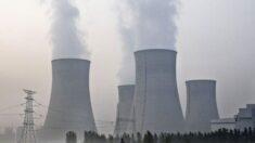 En respuesta al líder chino Xi, los escépticos señalan las plantas de carbón nacionales de China