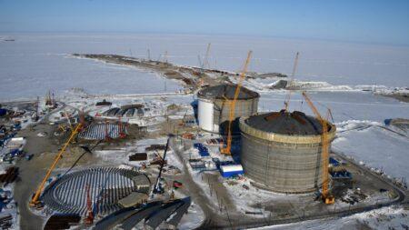 Escasez de gas en Europa podría hacer que otros países paguen más por calefacción este invierno: Expertos