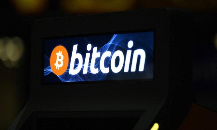 Salvadoreños denuncian ante ONG uso ilegal de datos en billetera Bitcoin