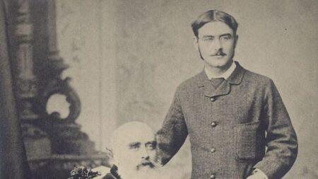 Para no olvidar: Algunas lecciones de Rudyard Kipling