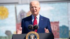 Fiscal general de Arizona demanda a la administración Biden por sus decretos de vacunación pandémica