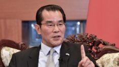 """""""China es su propio mayor enemigo"""", dice informe francés sobre los esfuerzos de influencia mundial de Beijing"""