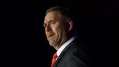 """Ohio presenta una demanda contra Google por """"comportamiento anticompetitivo"""""""