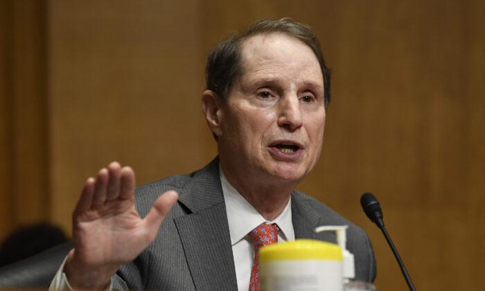 Propuesta demócrata busca poner fin a la exención fiscal sobre fondos de inversión cotizados