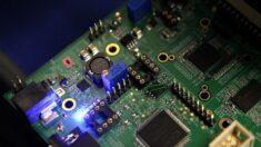 Ciudad de Texas ofrece amplias ayudas fiscales para ser sede de millonaria planta de chips de Samsung