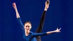 La danza clásica china: Un proceso de mejoramiento personal para lograr la belleza interior