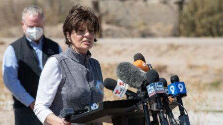 Republicanos alertan sobre revisión de afganos tras entrada a EE.UU. de hombre condenado por violación