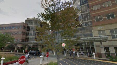Hospital de Minnesota cierra sala de emergencias y atención de urgencias por huelga de enfermeras