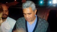 """Muere en prisión militar venezolano Raúl Baduel, considerado """"preso político"""""""