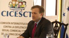 """EE.UU. afirma que """"hacen falta condenas por corrupción"""" en Panamá"""