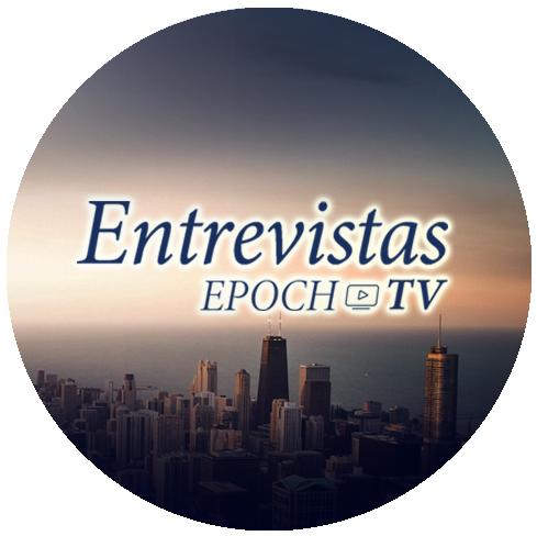 Entrevistas EpochTV