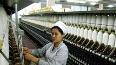Las empresas estadounidenses y extranjeras están abandonando China