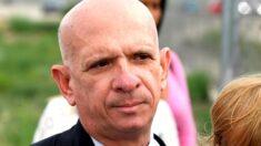 """""""El Pollo"""" Carvajal dice que régimen venezolano financió ilegalmente a movimientos de izquierda durante 15 años"""