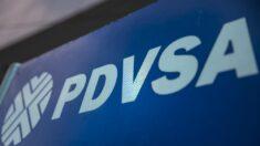 Oposición venezolana investigará situación de filial de Pdvsa en Colombia