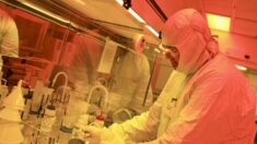 Juez prohíbe temporalmente que un laboratorio de EEUU ponga de baja a trabajadores no vacunados