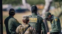 Agentes de la Patrulla Fronteriza de EE. UU. se enfrentan al despido si no se vacunan: CBP