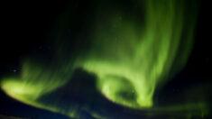 Tormenta geomagnética solar podría causar cortes satelitales y eléctricos esta semana: Agencia