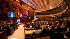 Parlamento de Ecuador investigará caso de corrupción vinculado con Alex Saab