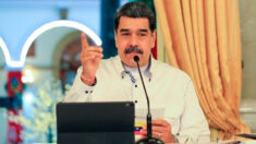 Venezuela prepara un semáforo de covid para permitir acceso a sitios públicos