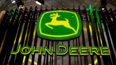 10,000 empleados de John Deere se declaran en huelga en EE.UU. tras rechazar el contrato