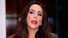 Interpol busca a la presentadora mexicana Inés Gómez Mont por lavado de dinero