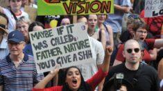 Financiación de la ONU para el cambio climático alimentará corrupción del mundo en desarrollo