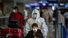 COVID-19 proviene de un laboratorio chino, dice investigadora australiana