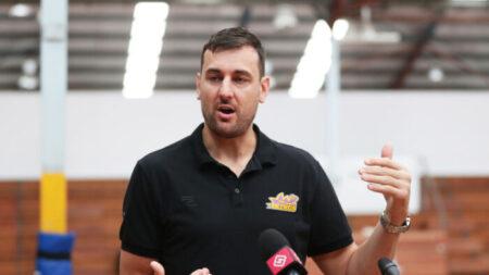 Famosos y atletas son silenciados por criticar los bloqueos y las restricciones: Exestrella de la NBA