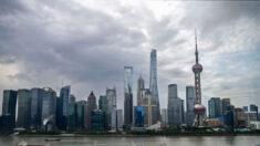 Beijing investiga la industria financiera china mientras Xi consolida su poder