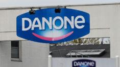 Coste de los productos aumentará en EEUU debido a la alta inflación: director financiero de Danone