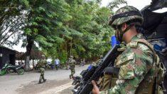 Disidencias de las FARC crecen y se extienden rápidamente sobre territorio venezolano: Investigación