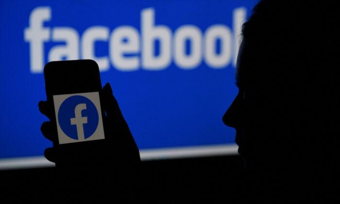 Legisladores interrogan a Facebook por estudio que reveló efecto nocivo de Instagram en adolescentes