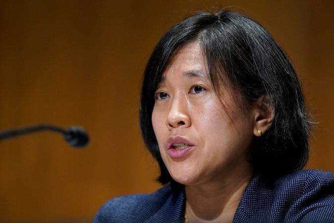 Aranceles de EE.UU. a China no se relajarán mucho: Experto